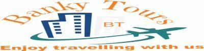 Banky Tours